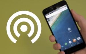 connexion-pc-smarthpone