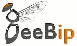 beebip-logo