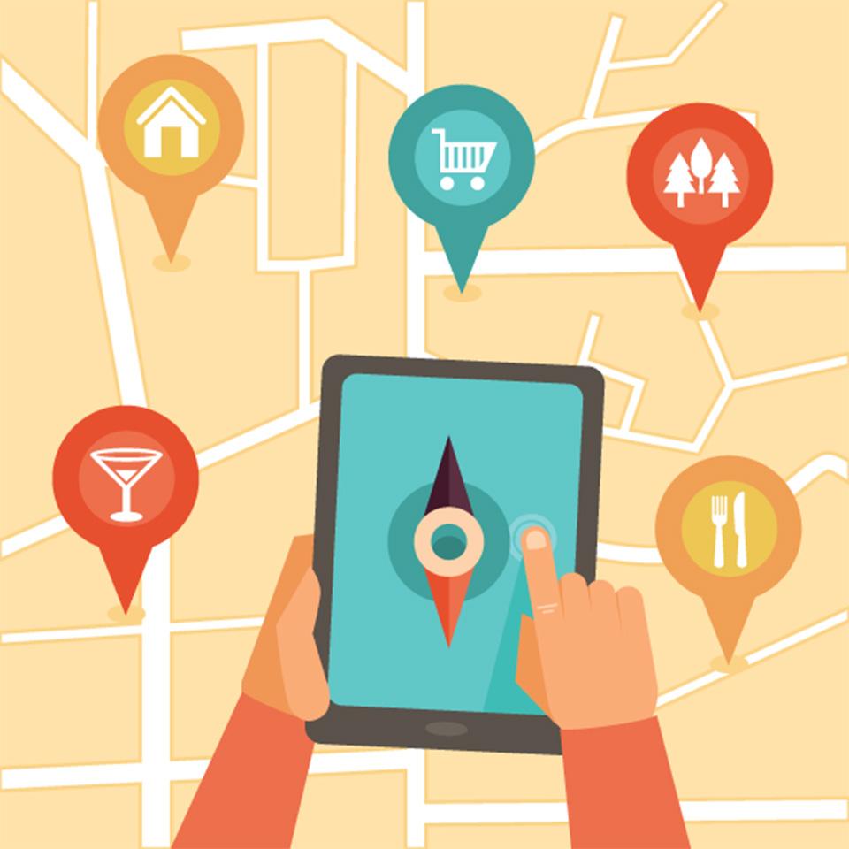 geolocalisation-tablette-smartphone