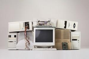 composant-ordinateur-recyclage-1-main-10557553