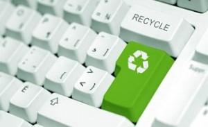 touche-recyclage-ordinateur
