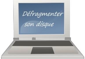 defragmenter-un-disque