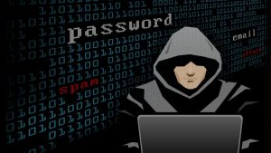 piratage-info-1