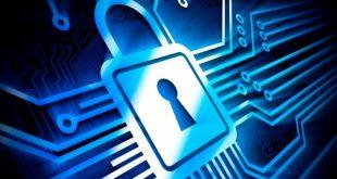 protection-informatique
