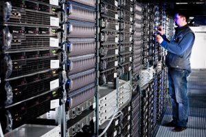 securisation-de-data-center