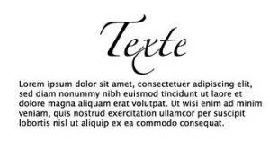 texte-pour-site